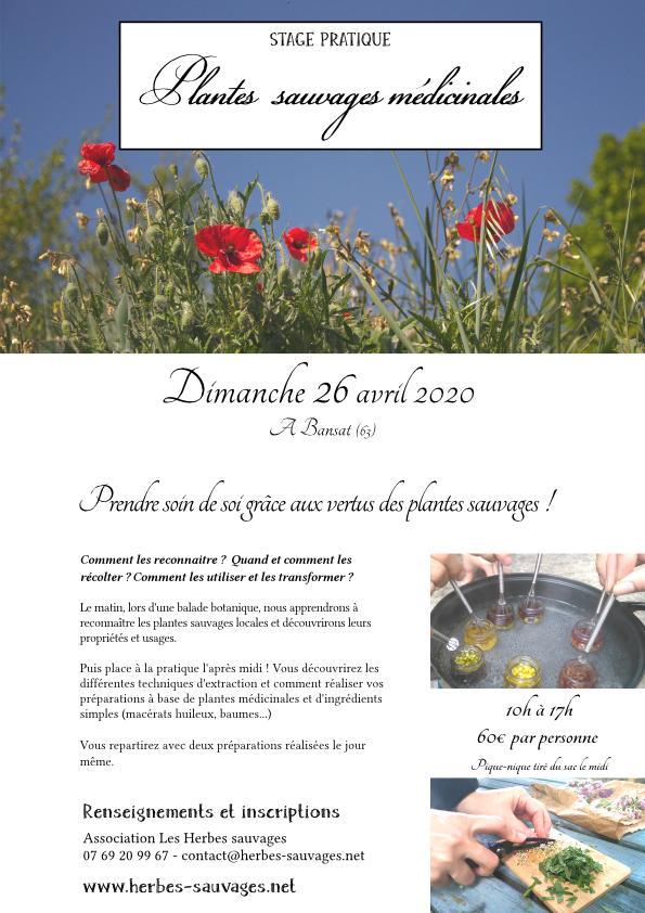 2020_04_26_PlantesMedicinales_Badarel-page001