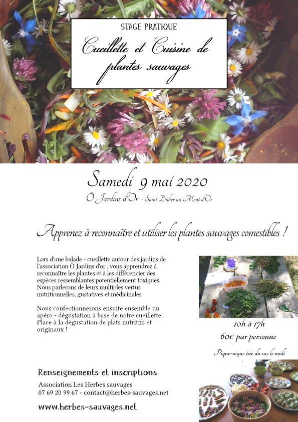 2020_05_09_Cuisine_Sauvage_OJardinsdOr-page001