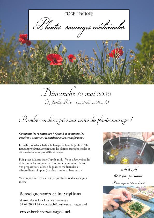 2020_05_10_PlantesMedicinales_OJardinsdOr-page001