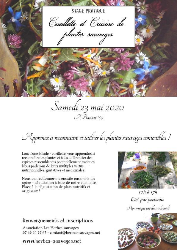 2020_05_23_Cuisine_Sauvage_Badarel-page001