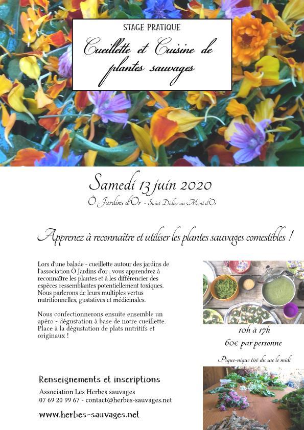 2020_06_13_Cuisine_Sauvage_OJardinsdOr-page001