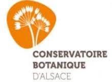 conservatoire botanique alsace