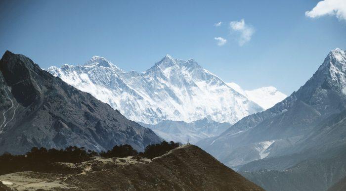 mountain-1246297_1920