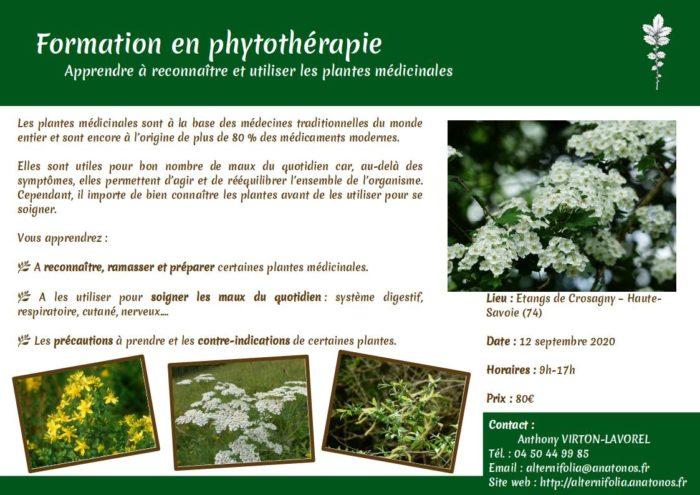 2020-09-12_phytotherapie