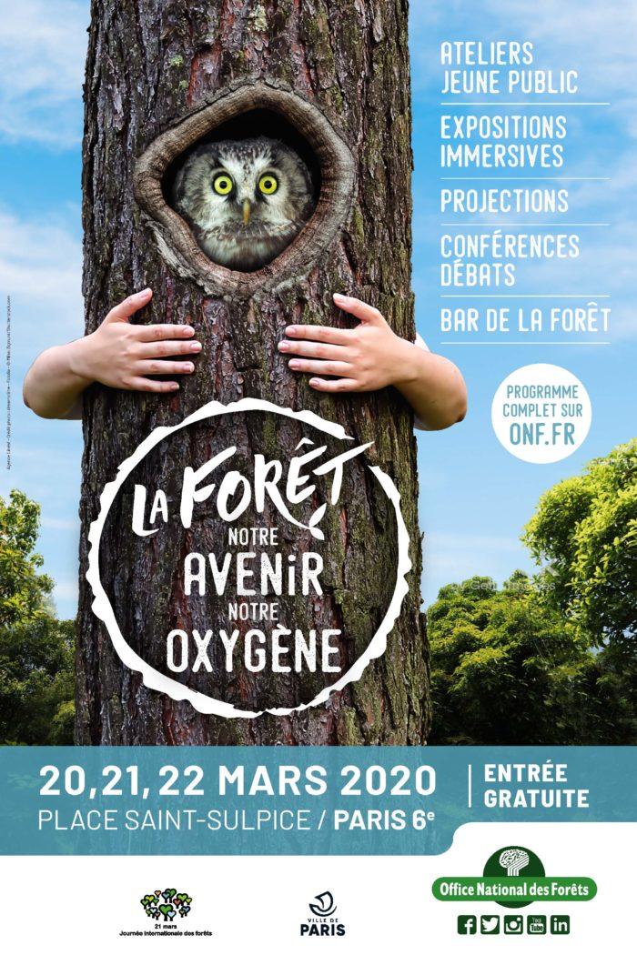 AFFICHE JIF 2020