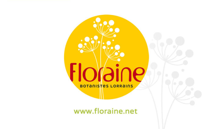 logo-floraine