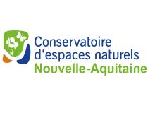 logo CEN Nouvelle-Aquitaine