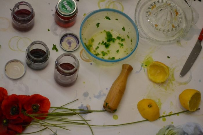 Atelier-peinture-vegetale
