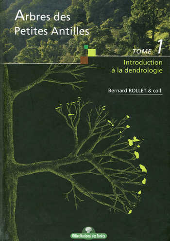 Rollet-couverture-700x991