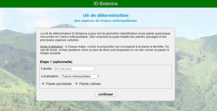 id-botanica