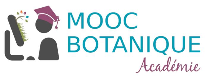 logo-mooc-acad-700x267