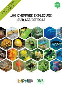 Livret 100 chiffres expliqués sur les espèces, version 2020