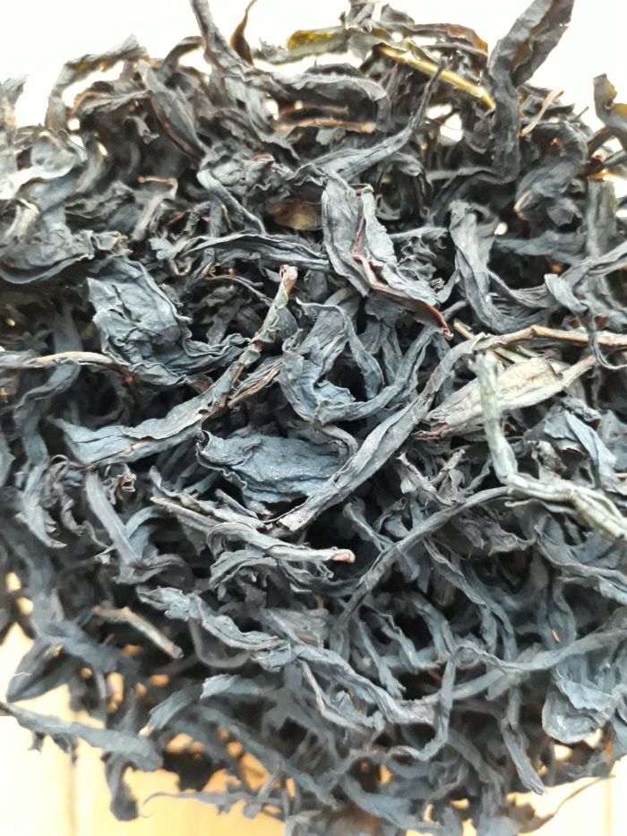 L'ivan-čaj