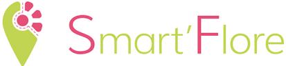 smartflore_logo