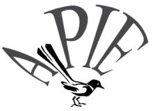 logo Association Porte de l'Isère Environnement