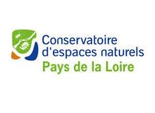 logo CEN Pays de la Loire