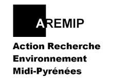 logo aremip