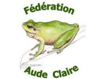 logo Fédération aude claire