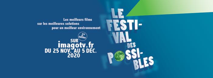 FaceBook_Couv_Festival_VIRTUEL20_D