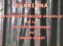 couverture Evaxiana 7