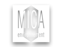 logo MICA environnement