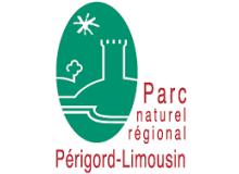 logo Parc Naturel Régional Perigord Limousin