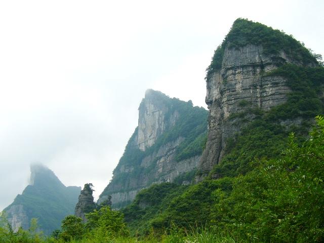 Mount._Jinfo_1
