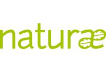 logo Naturae