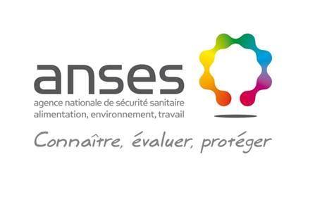 Logo-Anses-2015