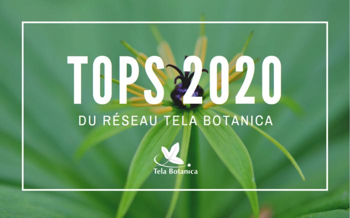 TOPS 2020