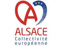 logo collectivite europeenne alsace