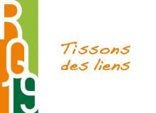 logo régie du quartier du 19eme