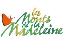 logo SMMM syndicat mixte les monts de la madeleine