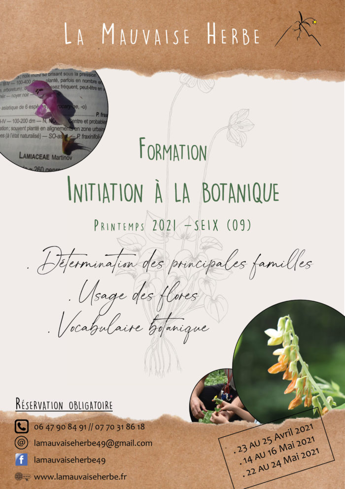 tract formation printemps6
