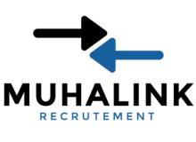 logo muhalink