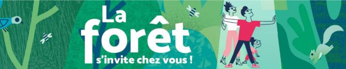 Screenshot_2021-03-11 Journée internationale des forêts 2021 avec l'ONF