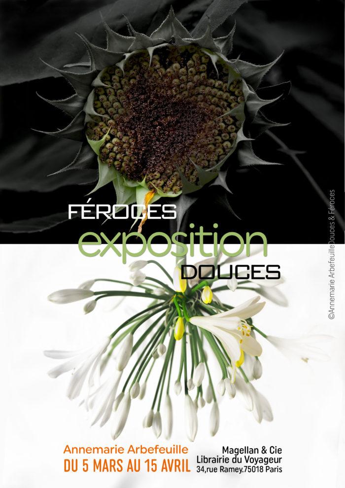 feroces-douces-EXPO-arbefeuille2021