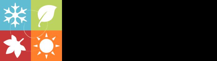logoODStextenoir