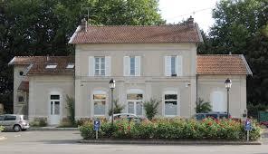 musée de la rose