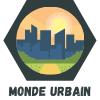 monde urbain #Bota10km