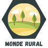 monde rural #Bota10km