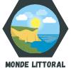 monde littoral #Bota10km