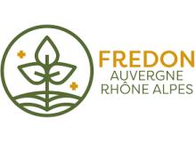 logo FREDON AURA