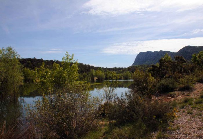 Lac_Jasse