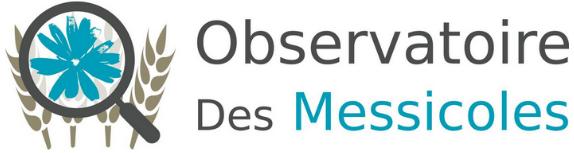 observatoire messicoles