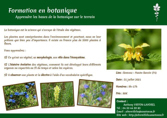 2021-07-31_botanique