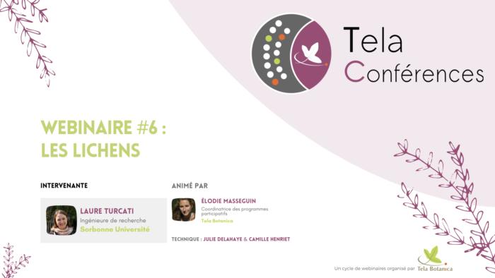 Écrans d'accueil webinaires TC(3) (2)