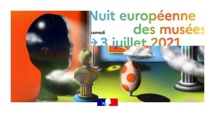 Nuit des musées 2021fixe-Facebook_1200x630
