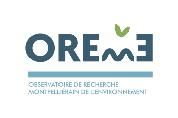 logotype Agropolis international