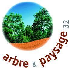 logotype Abres et paysages 32